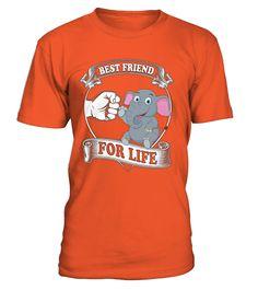 f873b130a28  Elephant  Elephant t-shirt  Animals  animals tshirts  shirt  round  neck   unisex  woman  vNeck  Hoodie  Sweatshirt  Tank  Tshirts  gift   tshirts design ...