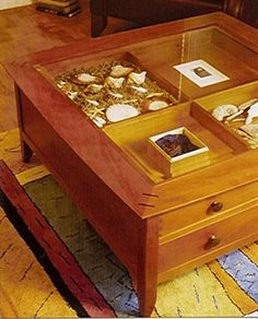 Newport Collection : 3 Small Drawer Bedside Table, Made From Ancient Kauri  || Rose U0026 Heather Furniture Makers | Bedroom | Pinterest | Small Drawers,  ...