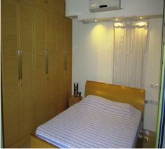GREATER KAILASH II FURNISHED APARTMENT 1 BHK 55 000 INR For Rent , Residential Apartment with 1 Bedrooms,   in INR 55000.00,   in Gk Enclave 2.