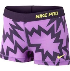 Nike Women's 2.5