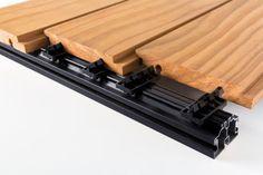 Solutions | Carpentier Hardwood Solutions Wood Slat Wall, Butcher Block Cutting Board, Hardwood, Natural Wood, Hardwood Floor, Solid Wood, Parquetry