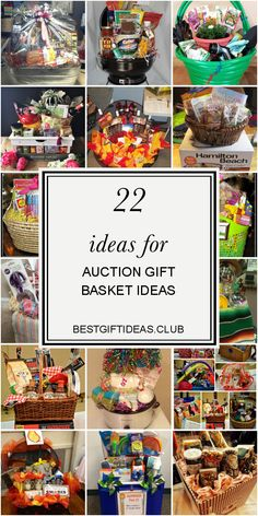 Get information about 22 Ideas for Auction Gift Basket Ideas. Get this Fantastic and SHARE this article right now! basket ideas for women 22 Ideas for Auction Gift Basket Ideas Dyi Gift Baskets, Theme Baskets, Gift Baskets For Women, Themed Gift Baskets, Raffle Baskets, Raffle Gift Basket Ideas, Basket Gift, Gift Ideas, School Auction Baskets