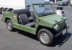 Fiat 600 Savio Jungla Monterey.jpg