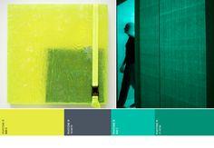 wgsn. colour palette ss16