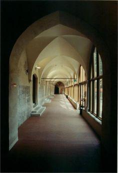Conservatorio di Brescia