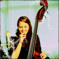 All About That Bass Thumbnailsm Kate Davis is Really All About That Bass