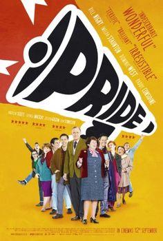 Pride (2014) - Sinemalar.com
