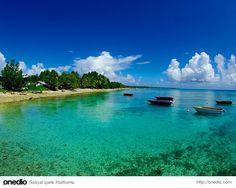 Tuvalu: 1.200 turist