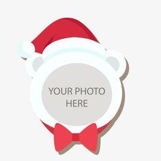 크리스마스 역할,사진 틀,큰 아바타 모델 벡터 도,봉 틀에 박힌 무료 다운로드 저장 Christmas Gift You Can Make, Christmas Crafts For Toddlers, Xmas Crafts, Toddler Crafts, Christmas Projects, Kids Christmas, Wreath Crafts, Diy And Crafts, Christmas Photo Booth