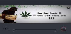 Buy HipHop Beats