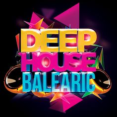 Deep House Balearic delivers five inspirational construction kits jam packed with deep underground sounds with an atmospheric vibe. Neon Signs, Deep, Apple, House, Inspiration, Biblical Inspiration, Haus, Homes, Apples