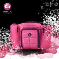 Hot Pink 300 Innovator