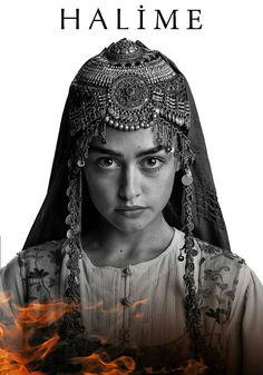 219 Best Dirilis ERTUGRUL images in 2019   Turkish actors