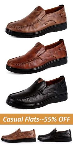 b5e549f353c7 Tips on Finding Special Sized Shoes