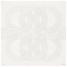 Hermes Variations autour de La Longue Marche - Series 10 Theme 4  S/S 2015