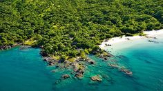 Nkwichi Lodge: Lake Malawi