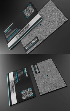 20 best private investigator business cards images on pinterest business card design inspiration i like this reheart