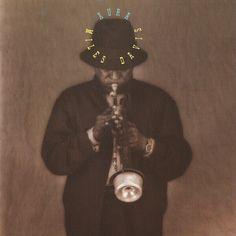 Miles Davis - Aura at Discogs