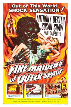http://wrongsideoftheart.com/wp-content/gallery/posters-f/fire_maidens_of_outer_space_poster_01.jpg