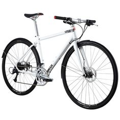 8 Best Fun Commuter Bikes Images On Pinterest Commuter Bike
