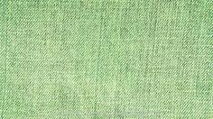 tejano verde
