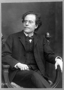 Ocio Inteligente: para vivir mejor: Gustav Mahler - Symphony Nº 5. IV Adagietto   Vien...