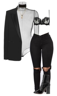 "Awesome Ford 2017: ""amore"" by wmnr ❤ liked on Polyvore featuring Akris, La Perla, Valen...  Party/dressy fits Check more at http://carsboard.pro/2017/2017/04/26/ford-2017-amore-by-wmnr-%e2%9d%a4-liked-on-polyvore-featuring-akris-la-perla-valen-partydressy-fits/"