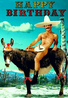 Mexican Happy Birthday Meme : mexican, happy, birthday, Birthdays, Ideas, Birthday, Humor,, Quotes,