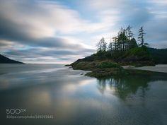 San Josef Cape Scott Provincial Park by lisabettany. Please Like http://fb.me/go4photos and Follow @go4fotos Thank You. :-)