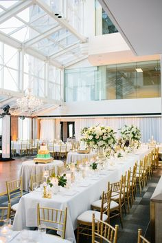 Ivory, Green, & Gold Wedding  http://significanteventsoftexas.com/