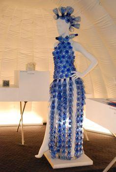 robe plastiques - Ask.com Image Search