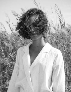 look here: Photo Editorial Photography, Portrait Photography, Fashion Photography, Black And White Portraits, Black And White Photography, Mode Inspiration, Look Fashion, Fashion Fall, Editorial Fashion