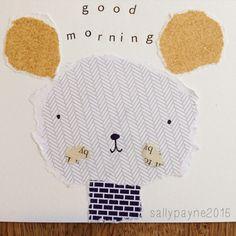 goodmorning-sallypayne