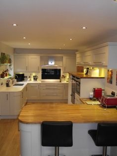 Cheap Kitchens  Discount Kitchens For Sale Online  Cheap Kitchen Custom Cheap Kitchen Designs Inspiration Design