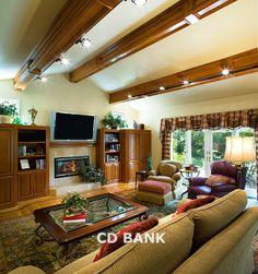 practical lighting tips for log homes pinterest flexibility