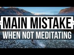Abraham Hicks Morning Meditation With Music (law of attraction) - YouTube