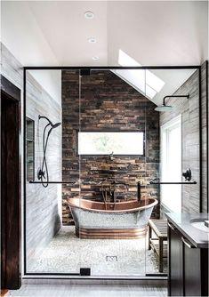 91 Best my bathroom images in 2019  aec403696