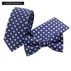 Find More Ties & Handkerchiefs Information about Mantieqingway Printed Ties Bowtie Handckerchiefs Sets Wedding Black Necktie Collar Gravatas Vestidos Pocket Square Cravat Hanky,High Quality black necktie,China tie bowties Suppliers, Cheap printed tie from Man Tie Qing Way Store on Aliexpress.com