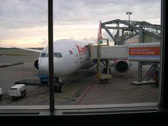 Para encontrar vuelos baratos hace falta mucha paciencia