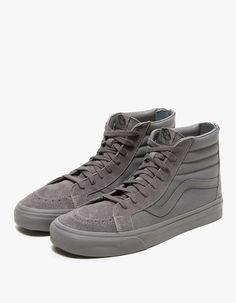"""e4358d2aca4e4 21 Bilder auf """"Best of Schuhe"""""""