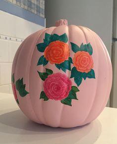 Pumpkin Art, Pumpkin Crafts, Marker Art, Design Art, How To Draw Hands, Hand Reference, Pumpkin Crafts Kids