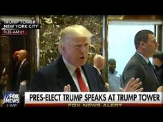 BREAKING: WHAT TRUMP JUST SAID ON FOX NEWS IS GOING TO P*SS OFF A LOT OF PEOPLE! - YouTube