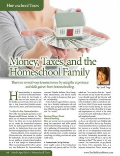 Can a homeschool co-op teacher work off her co-op fees by teaching?