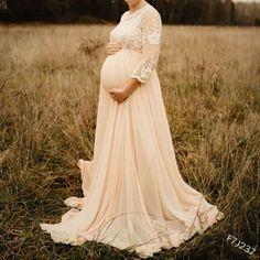 Maternity Dresses For Photoshoot, Maternity Gowns, Maternity Pictures, Maternity Photo Shoot, Beautiful Maternity Dresses, Plus Size Maternity Dresses, Maternity Shoots, Stunning Dresses, Dresses For Pregnant Women