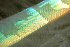 http://www.highsnobiety.com/2015/03/31/future-textile-technologies/