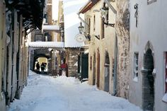catherine-passage-tallinn-winter