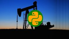 Free – Python 1000: The Python Primer  #Python #Udemy #Free #UdemyFree