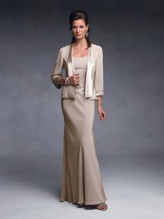 8 fantastiche immagini su vestito mamma sposa  8dcbff5f796