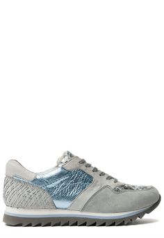 Gabor Sneaker Blauw   Online Kopen   Gratis verzending & Retour   Ziengs.nl