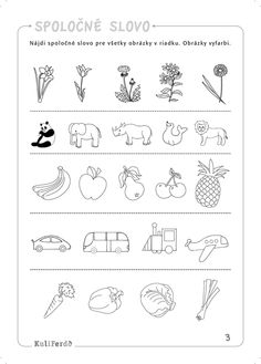 Kindergarten, Preschool, Logos, Occupational Therapy, Kid Garden, Logo, Kindergartens, Preschools, Preschools